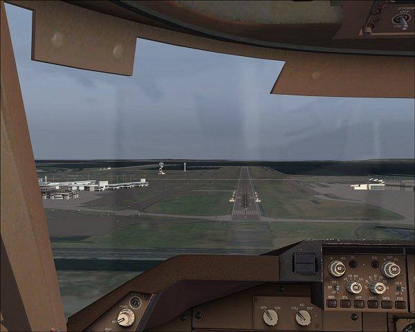 microsoft flight simulator full version pc games. Black Bedroom Furniture Sets. Home Design Ideas