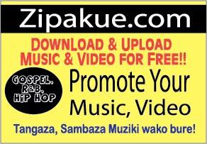 Tembelea www.zipakue.com