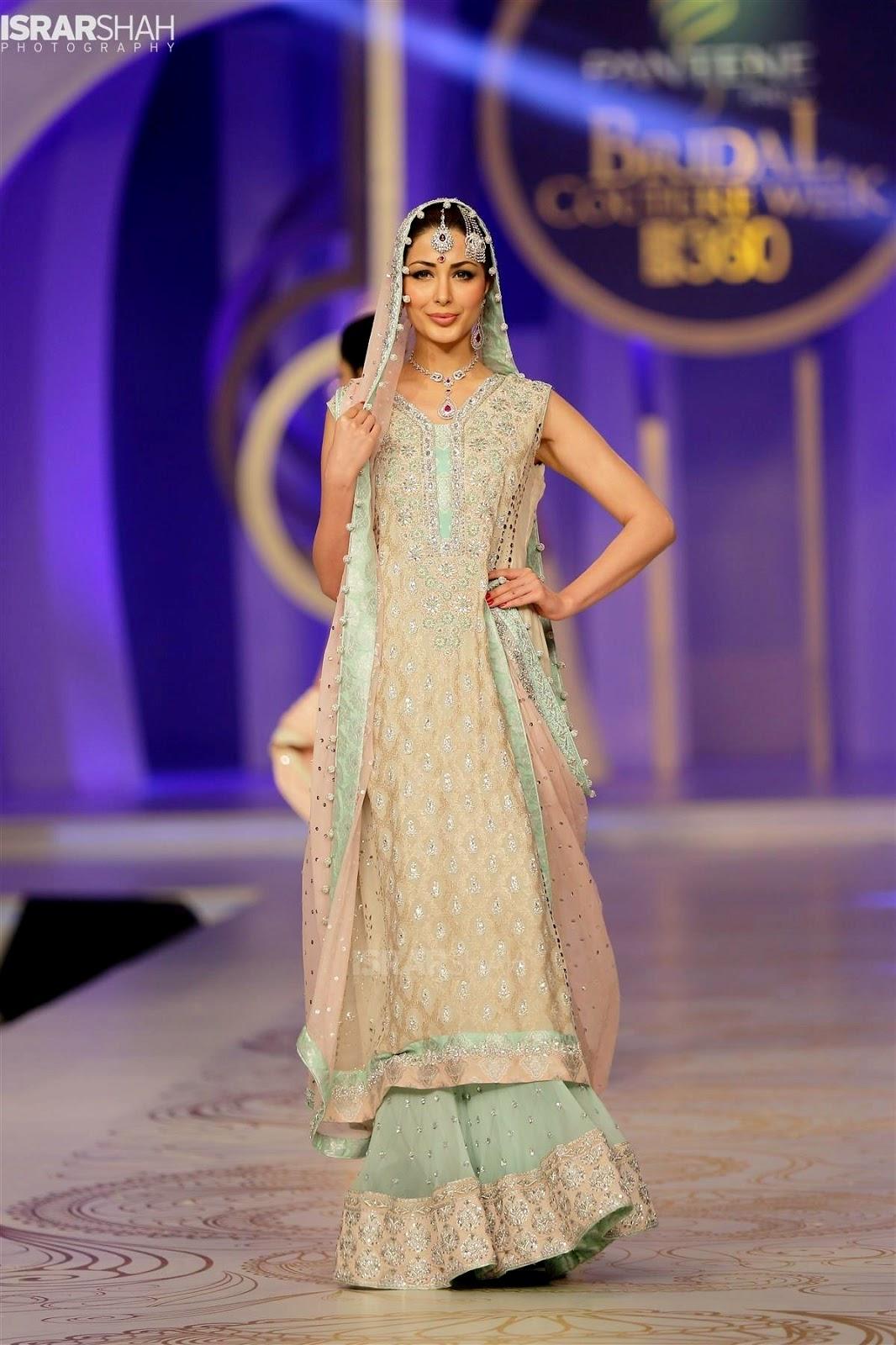 Pakistani Designer Dresses Designer Dresses Of Sana