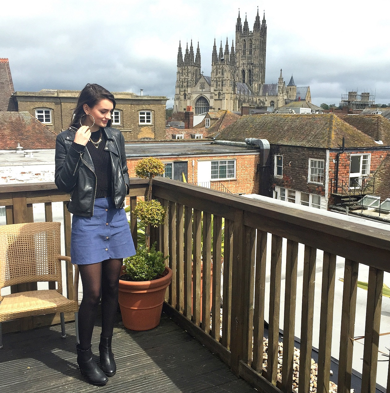 peexo-fashion-blogger-in-canterbury-outfits-of-the-week-video