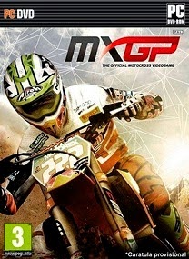 Download MXGP Full Version Reloaded PC Free