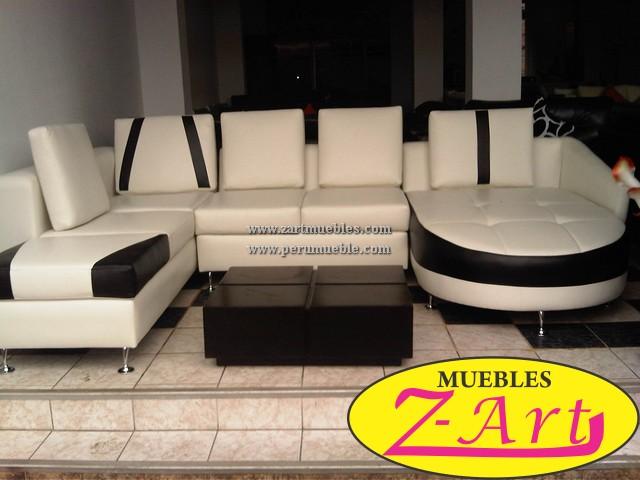 Muebles De Sala Modernos Muebles Modernos Peru Muebles Modernos - Muebles-modernos-de-sala