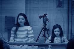 Equipos de Investigación Paranormal