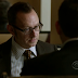"Person of Interest: 1x04/05/06/07 – ""Cura Te Ipsum""/ ""Judgement"" / ""The Fix"" / ""Witness"""