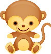 Ramalan Shio Monyet Di Tahun 2013 Terbaru