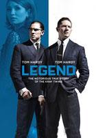 Legend (2015) (2015)