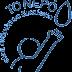 Πανευρωπαϊκή Συλλογή Υπογραφών ΕΝΑΝΤΙΑ στην Ιδιωτικοποίηση του Νερού (Νέα Ενημέρωση 8/4/13)