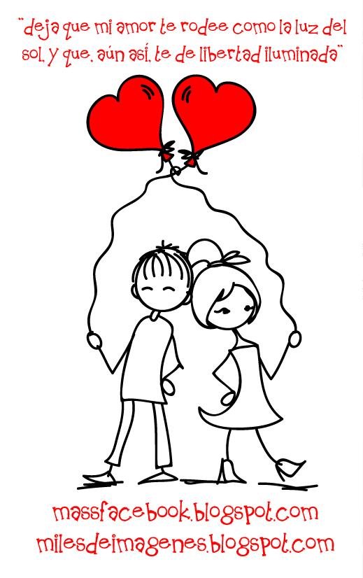 Frases para enamorar el 14 de febrero 2012