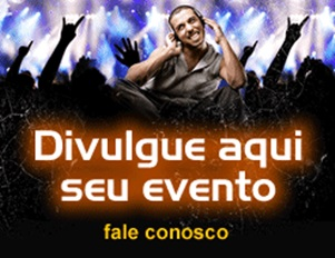 Divulgue seu Evento Aqui!