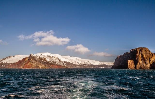 deception-island-antarctica