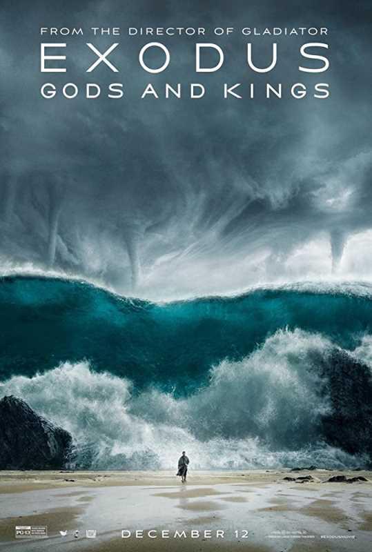 Exodus God And Kings 2014 720p x264 Esub BluRay Dual Audio English Hindi GOPISAHI