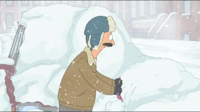 S6e4_Bob_shoveling_snow