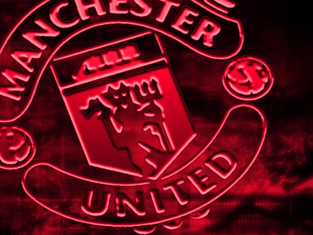 england football logos manchester united fc logo picture Real Madrid Logo Man Utd Red Devil Logo