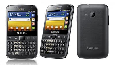 user manual download free repair samsung galaxy y pro duos user rh usermanualdownloadfreerepair blogspot com Samsung RFG298 Manual Samsung Galaxy Phone Manual