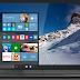 اخيراً ميكروسوفت تطلق النسخة النهائية من ويندوز 10 Windows