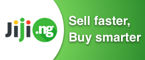 Great Deals on JIJI.NG