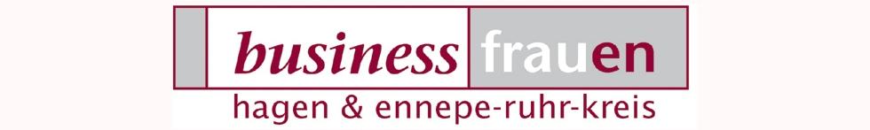 BusinessfrauEN Hagen & Ennepe-Ruhr-Kreis