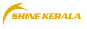 SHINE KERALA |TOP KERALA BLOG | KERALA NEWS | MALAYALAM FILMS