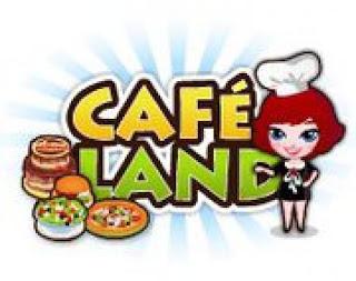 full 211068 205934316099103 5795940 n Cafeland Bot   Facebook Cafeland Oyun Hilesi 2013