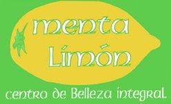 Centro de Belleza  integral(Badajoz)