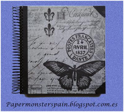 """cuaderno"""