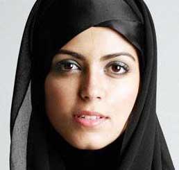 nama anak-anak wanita Islami dimulai dengan awalan huruf W , beserta