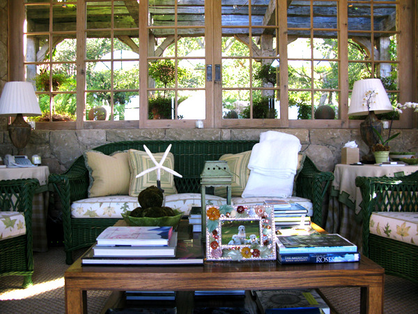 oprah winfrey house in california. Ms. Oprah Winfrey recently