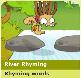 http://www.bbc.co.uk/bitesize/ks1/literacy/rhyming_words/play/