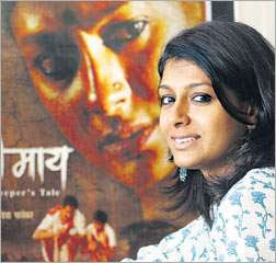 Maati Maay 2006 Marathi Movie Watch Online