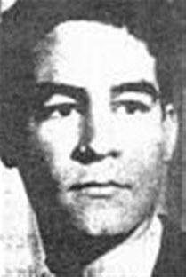 MPD recordará  a Stalin García asesinado hace 42 años