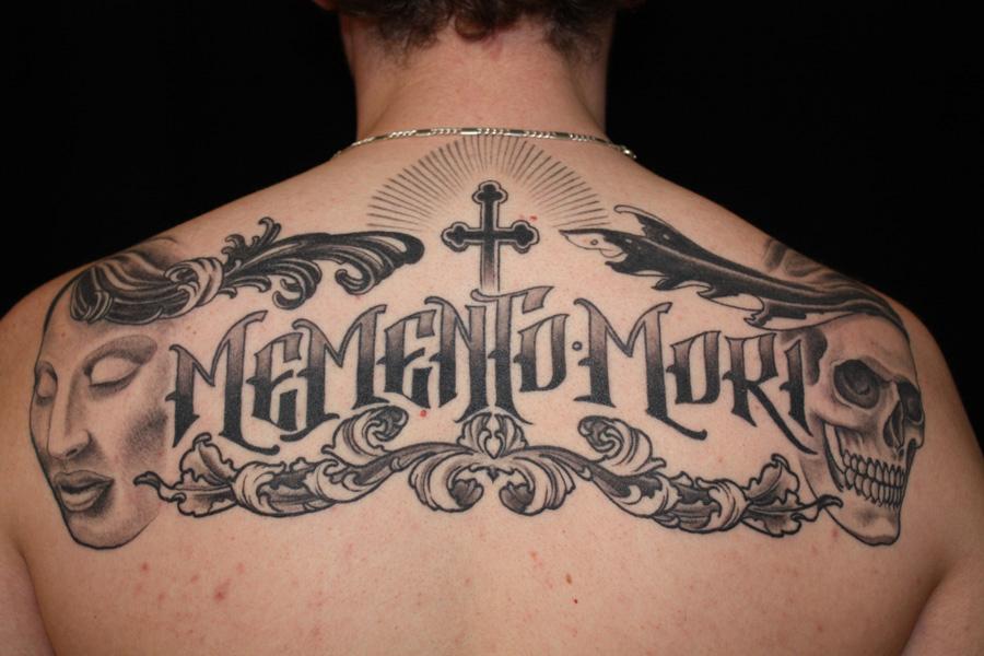 Creative Tattoos Tattoo Lettering Generator