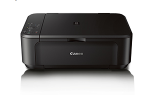 Canon PIXMA MG3520 Printer Driver Free Download