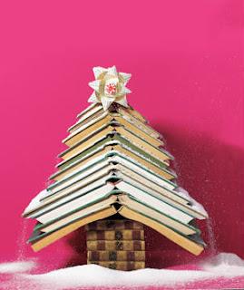 arvore-de-natal-livros