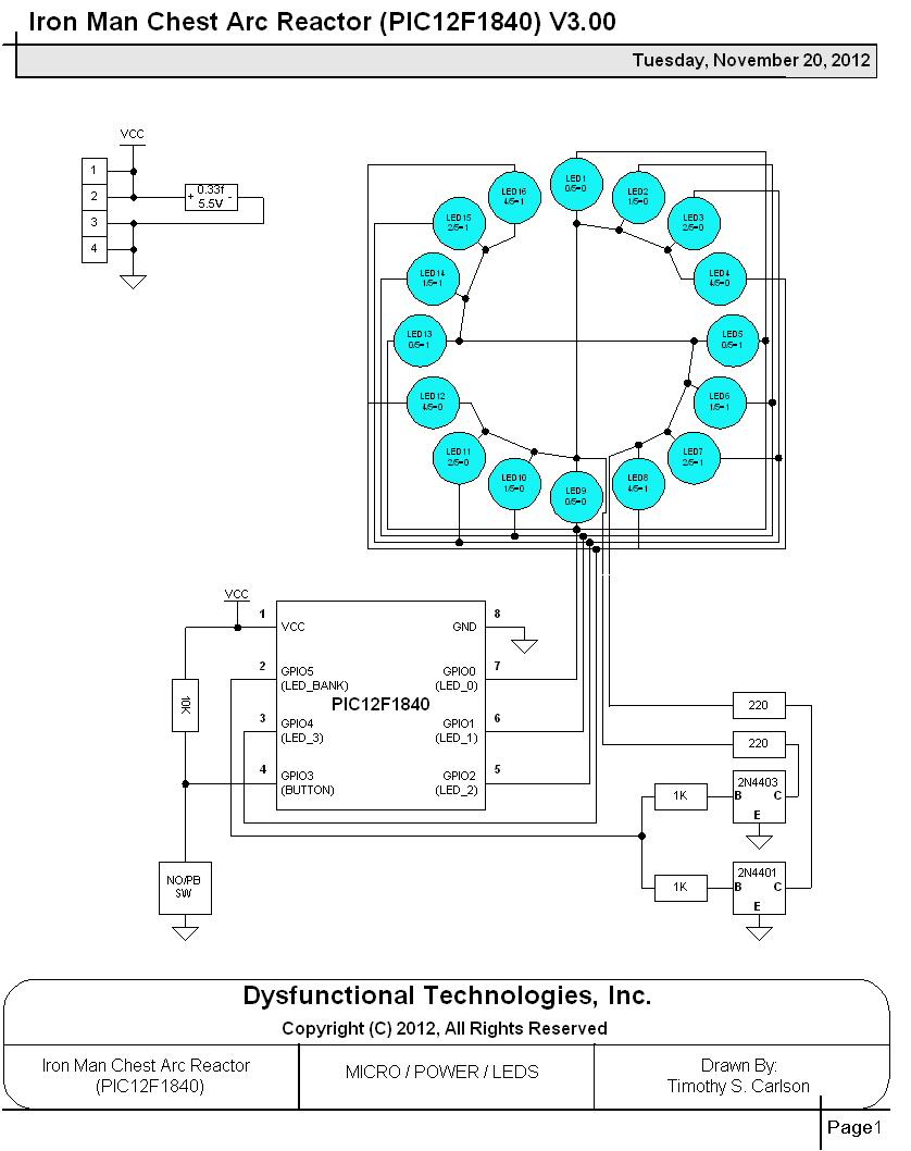 Ironman 4x4 Winch Wiring Diagram In Addition Warn On Bulldog Fancy Elaboration Everything You Need Rhferryboatus 1058