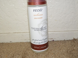 Fixxe_Folume_Mousse_By_Thermafuse.jpg