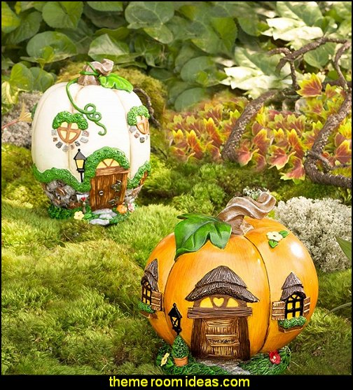 Decorating Theme Bedrooms Maries Manor Fairy Garden