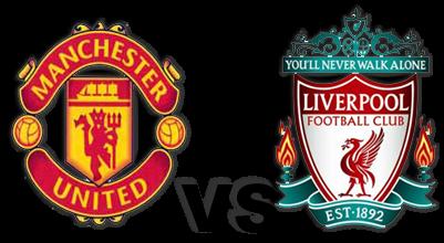 http://4.bp.blogspot.com/-AUztLuY2HYs/TzXlqWtVqYI/AAAAAAAAAX8/Zzsi2F6Vqkk/s1600/Manchester-vs-Liverpool.png