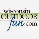 HWH on WisconsinOutdoorFun.com