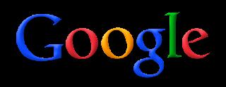 продвижение сайта в топ Яндекса и Google