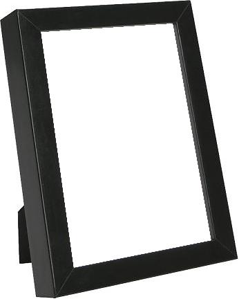Words.in.Frames: Frame Sizes