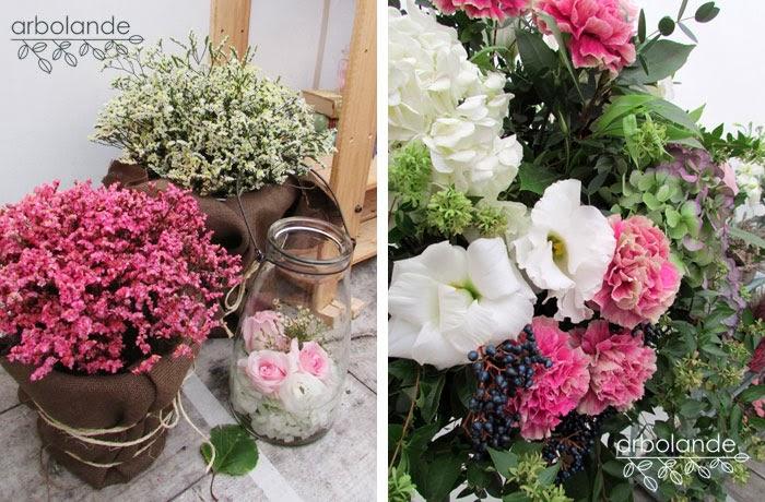 Imagenes De Flores Maravillosas - Maravillosas imágenes de flores abriendo los pétalos MDZ