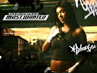 Download need for speed most wanted free game for pc