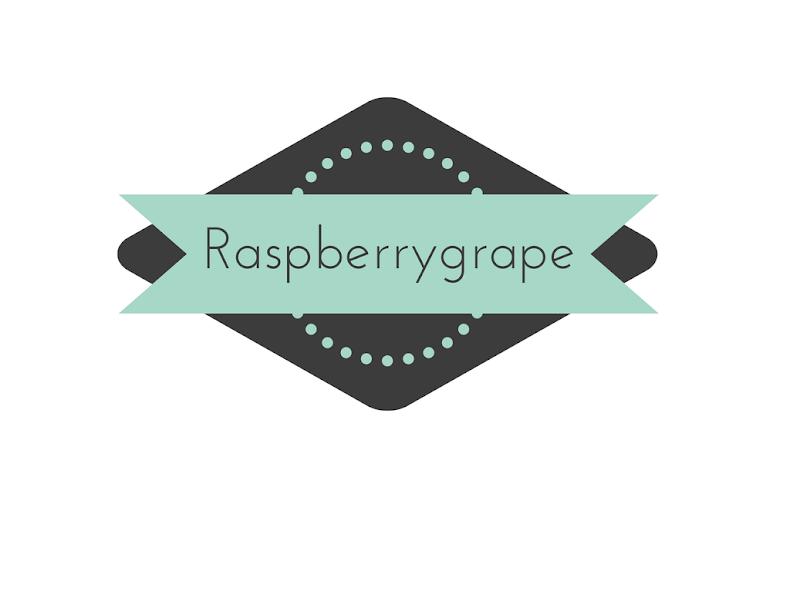 Raspberrygrape