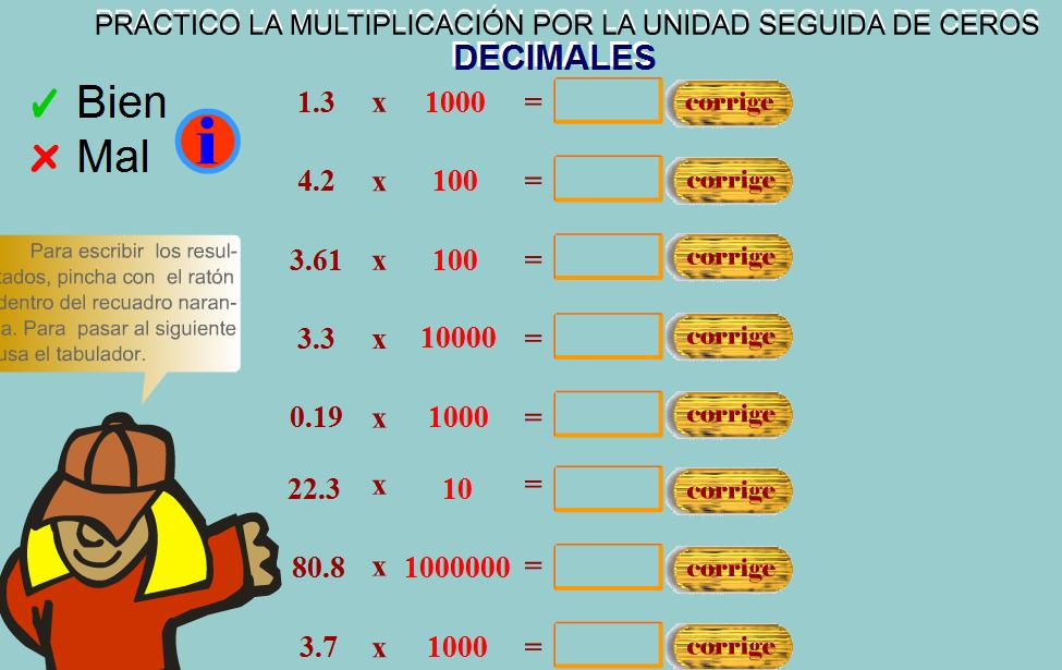 http://www.gobiernodecanarias.org/educacion/3/WebC/eltanque/todo_mate/usc/multdeci/mult_usc_ed_p.html