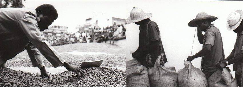 Photos Of Ghana
