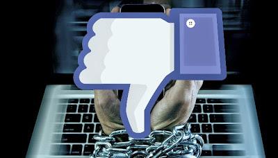 facebook_adiccion