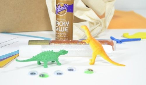 http://www.educents.com/expedition-dinosaurs.html#p5qibkl4
