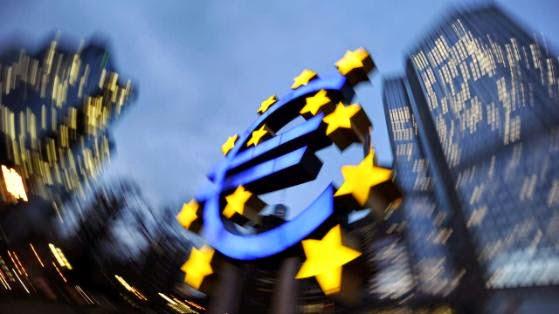 http://de.wikipedia.org/wiki/Politisches_System_der_Europ%C3%A4ischen_Union