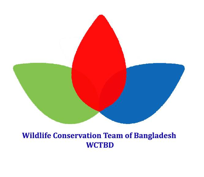 Wildlife Conservation Team Of Bangladesh
