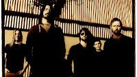 Foo Fighters Summerfest show